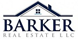 Barker Real Estate LLC.
